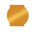 Hochzeitstorten Barbara Braun Logo
